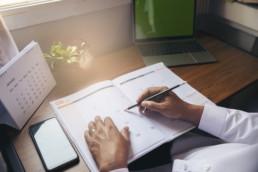 brossard-und-kollegen-finanzierungskanzlei-Termin-vereinbaren-online